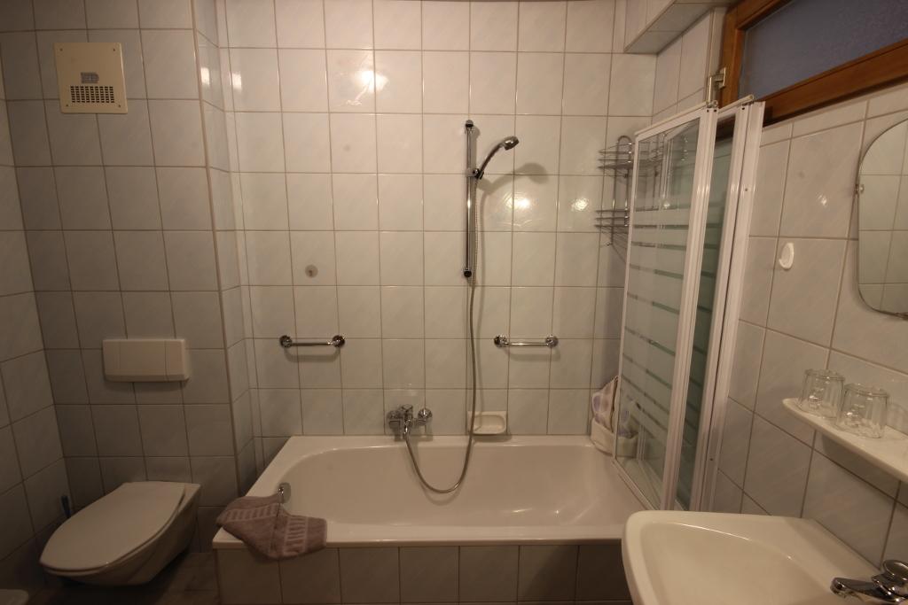 ... 45 : Glasduschen duschkabinen duschabtrennung mit badewannenaufsatz