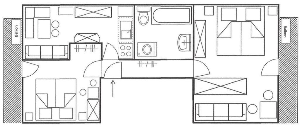 badezimmer komplett preise lampe fr badezimmer geeignet. Black Bedroom Furniture Sets. Home Design Ideas
